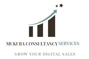 Mukuba Consultancy Services