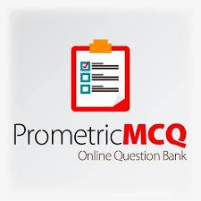 Prometric MCQ