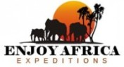 Enjoy Africa Expedition