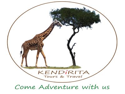 Kendirita Tours and Safaris