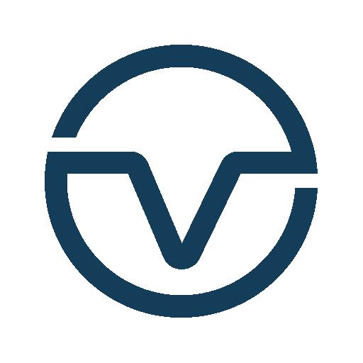 vehicle.co.ke