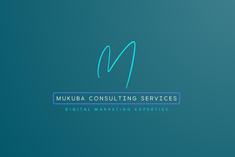 Mukuba Consultancy Services